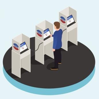 adiamento das eleições