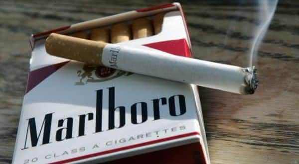 marlboro-entre-as-marcas-de-cigarro-mais-caras-do-mundo