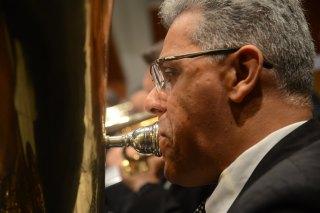 Orquestra Sinfônica de Santo André -- Foto - Ricardo Trida_PSA (2)